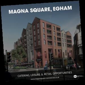 Magna-Square-Brochure-Cover